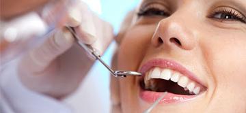Рекомендации по профессиональной гигиене полости рта