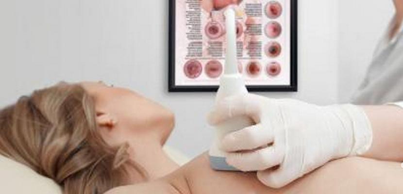 маммолог мелитополь