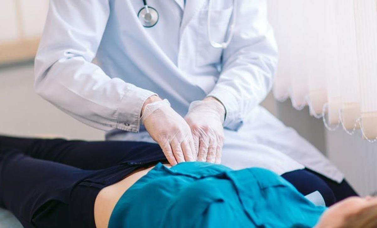 Какие заболевания лечит врач гастроэнтеролог
