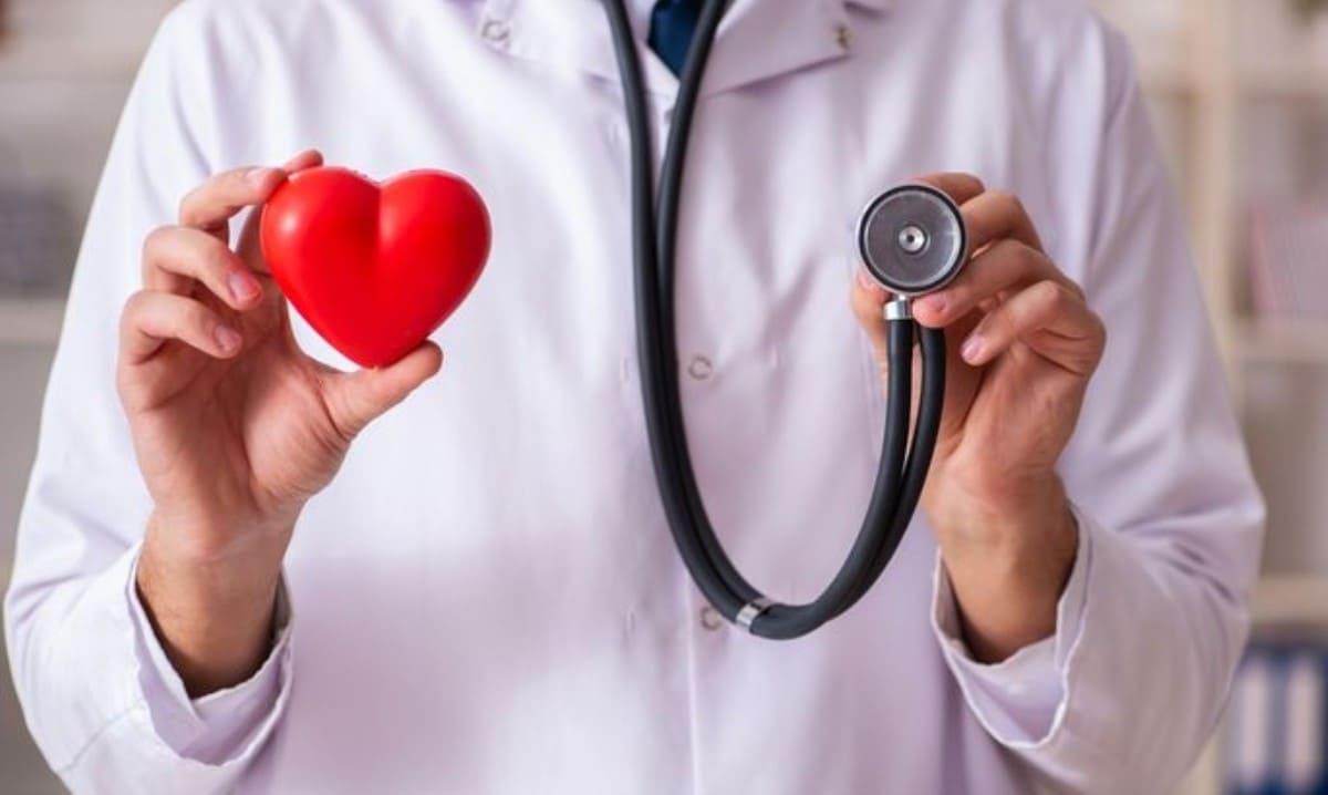 Кардиология болезни - что лечит кардиолог