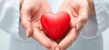 В каких случаях нужно обращаться к кардиологу