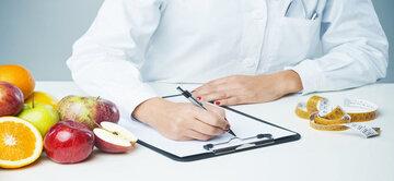 Зачем идти к диетологу