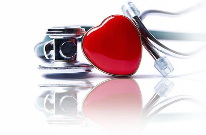8 признаков того, что нужно срочно обратиться к кардиологу