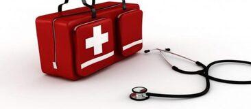 Инсульт – симптомы, признаки и первая помощь